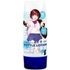 G PROJECT×PEPEE BOTTLE LOTION (PREMIUM) 130ml